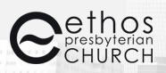 http://www.ethostulsa.org