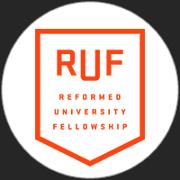 http://www.ruf.org