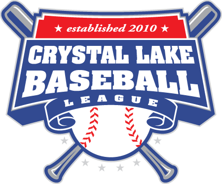 Crystal Lake Baseball