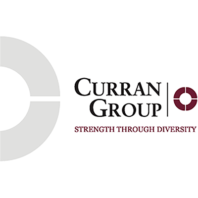 curran-group-logo-1.png