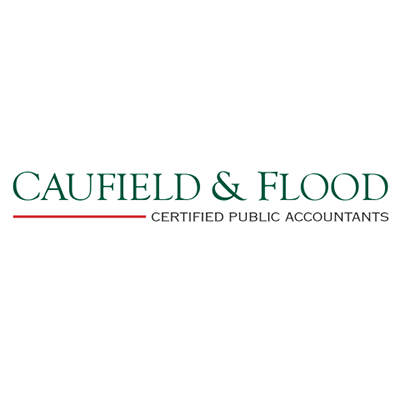 Caufield_Flood_logo_web copy.png