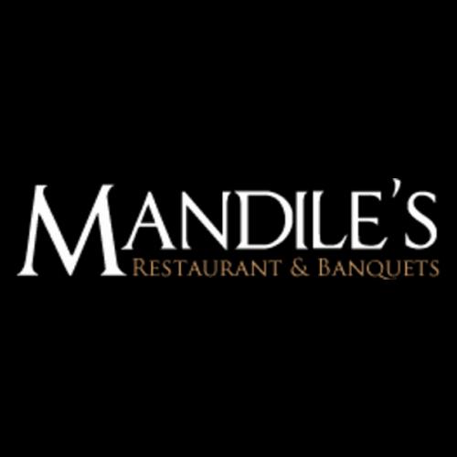mandiles.png