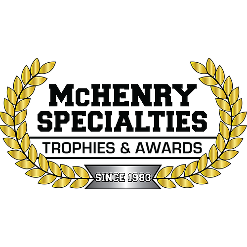 mchenry specialties.png
