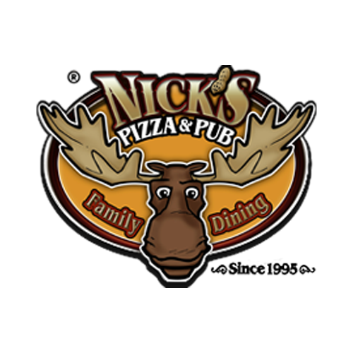 nicks pizza.png