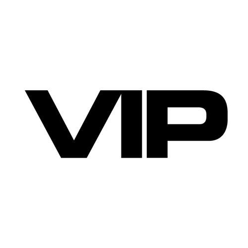 vip_logo-black.png