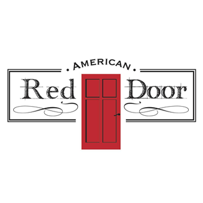 American Red Door.png