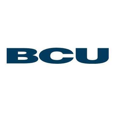 BCU.png