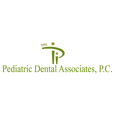 ped dental associates.png