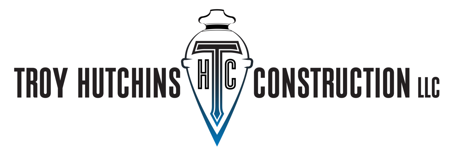 Troy Hutchins Construction