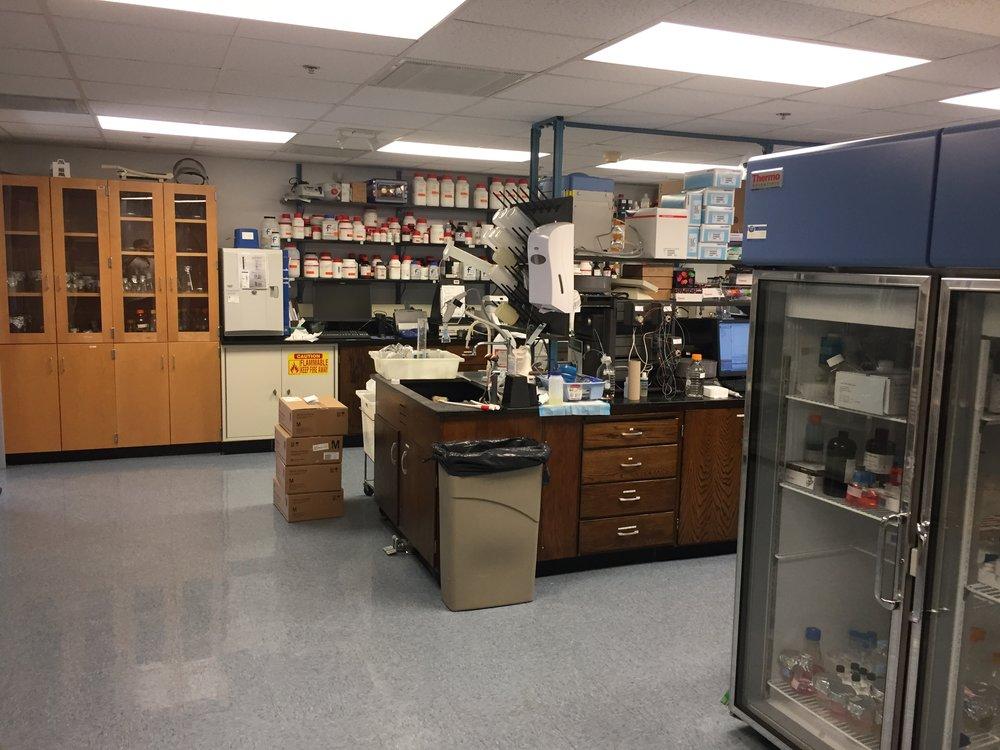 UNC Med B Lab 2.jpg