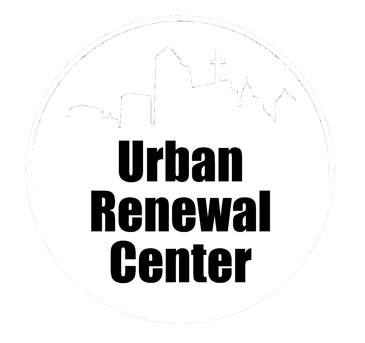 The Urban Renewal Center