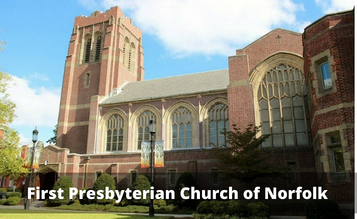 First Presbyterian Church of Norfolk.png