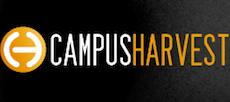Campus Harvest.png