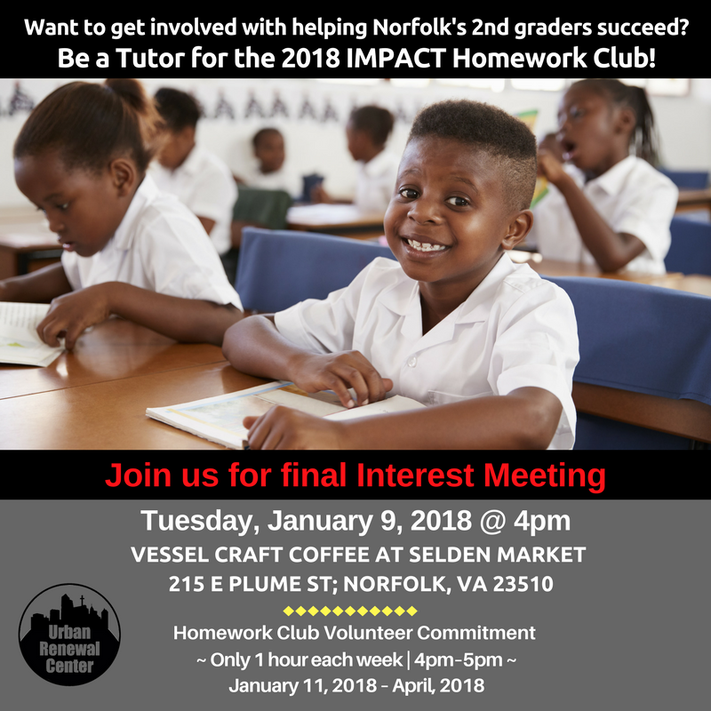 IMPACT HM Work Club January Interest Meeting.png