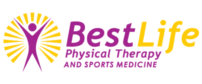 best life physical therapy urc website.png