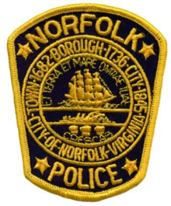 norfolk police urc website.png