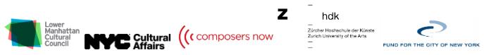 nownet arts festival 2019 logos_updated.jpg