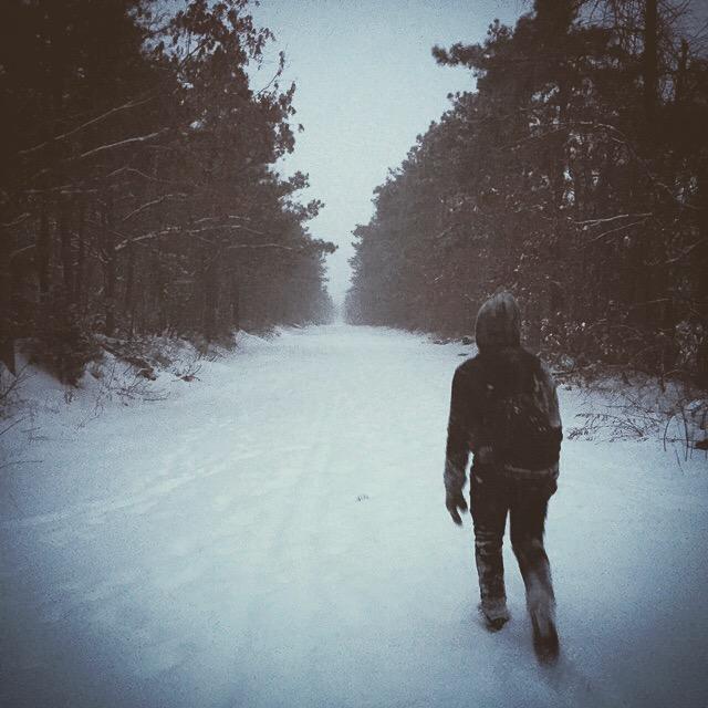 Photo Dec 22, 18 04 15.jpg