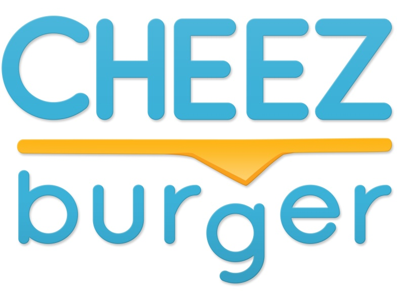 Cheezburger_LogoSmall.jpg