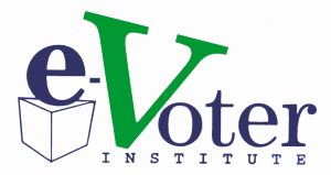 e-voter-logo-cleaned-up-300x159.jpg