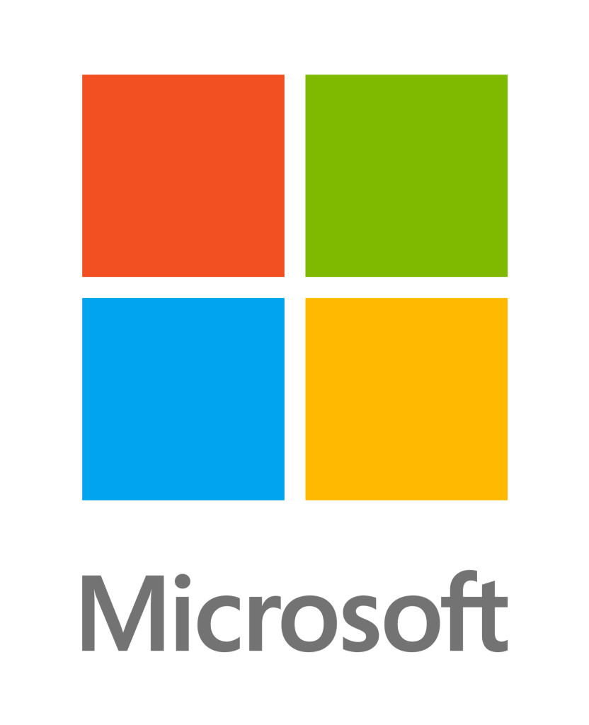 Microsoft-Logo-3-832x1024.jpg