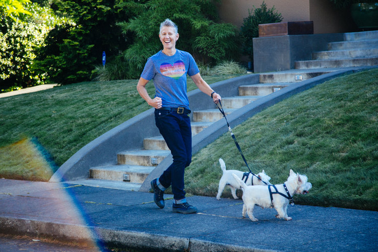portland_dog_walker_pet_care_scratch_n_sniff_shaley_howard_dog_walks_10.jpg