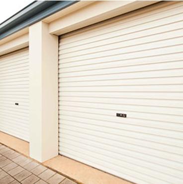 Residential Roller Garage Door Repair Tweed Coast