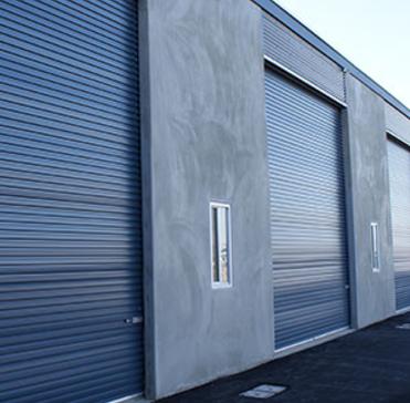 Commercial & Industrial Garage Roller Door Repair Tweed Coast