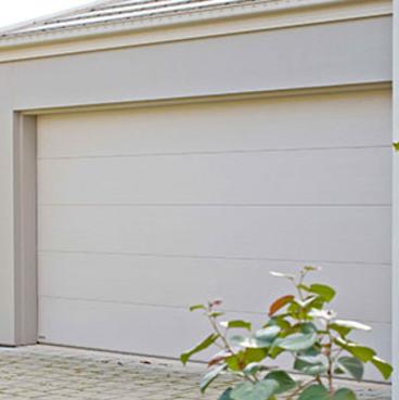 Sectional Garage Door Repair Tweed Coast