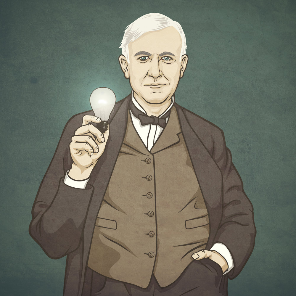 thomasedison_therecessproject.jpg