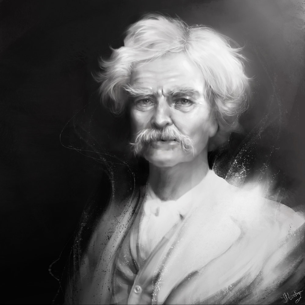 mark_twain_book_portrait_vsb.jpg