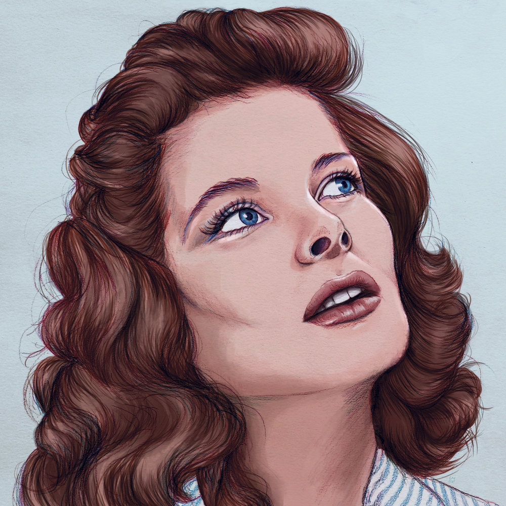 Katharine_Hepburn_illustration_Laura OConnor.jpg