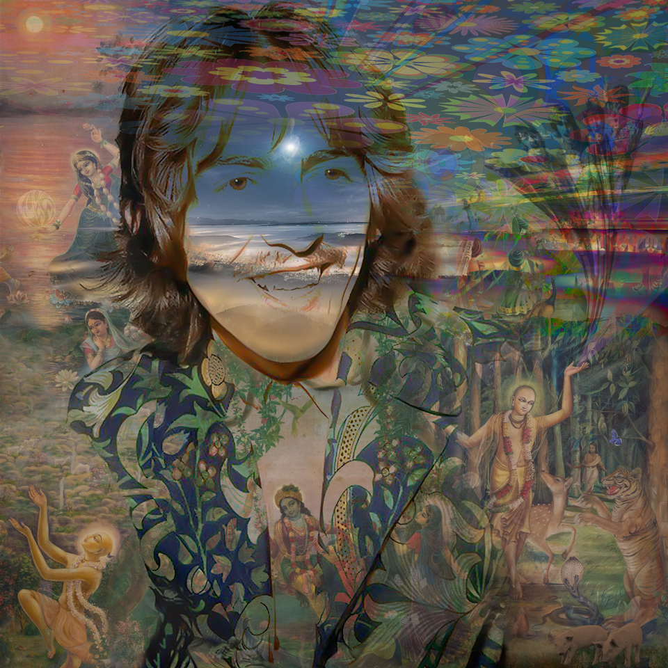 george_harrison_by_paul_vincent_farrell.png