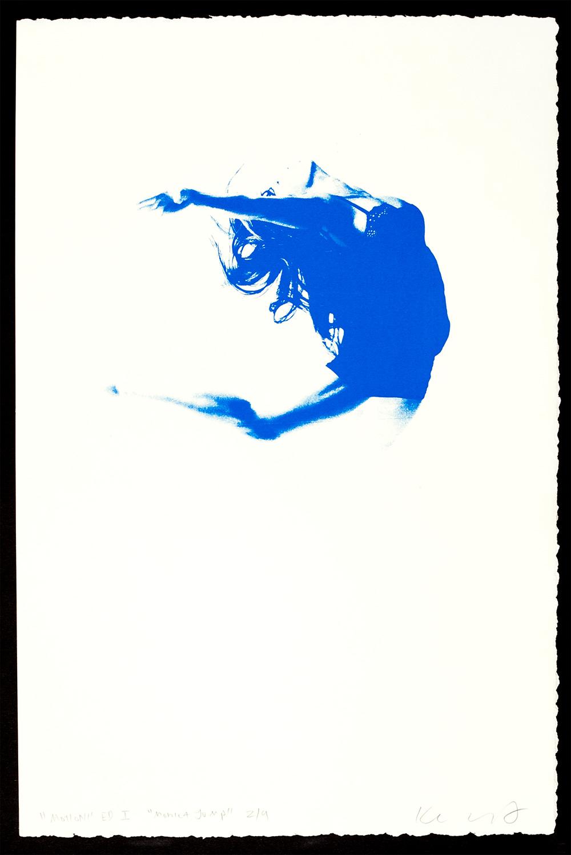 MONICA-JUMP.jpg