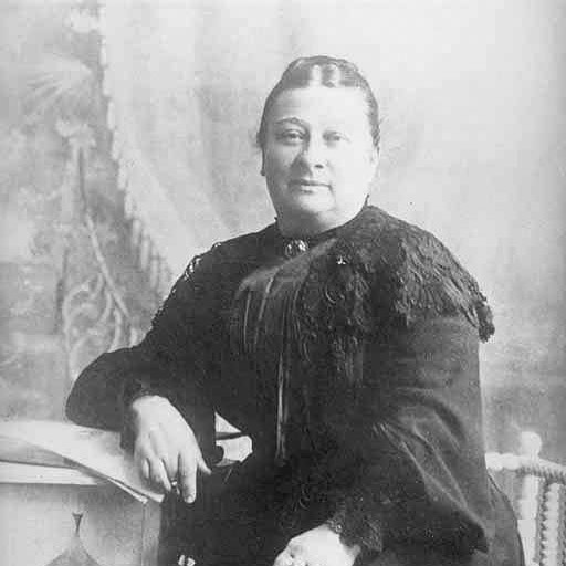 Happy International Women's Day! This is my Great Great Grandmother Ellen Endean. She was one of the first two women to run for election to the Auckland City Council in 1894, one year after women were granted the right to vote. I'm proud to come from a family of strong women and to be leading a team of awesome women (and men) here at Dawsons. Claire #internationalwomensday #womenlawyers