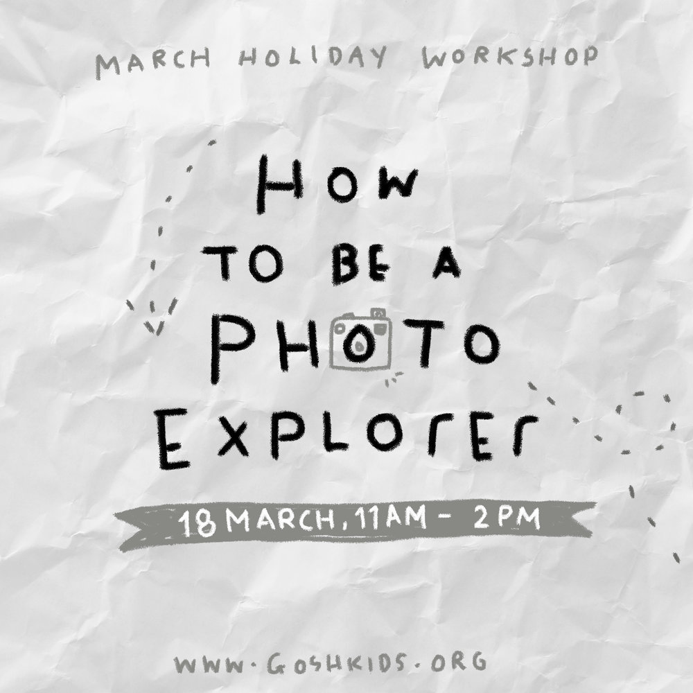 how to be a photo explorer .jpg