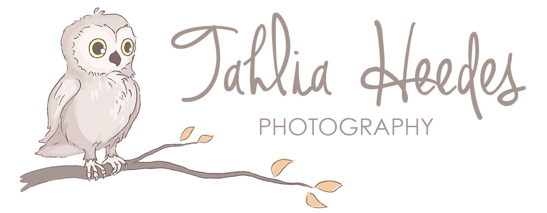 Tahlia Heedes Photography