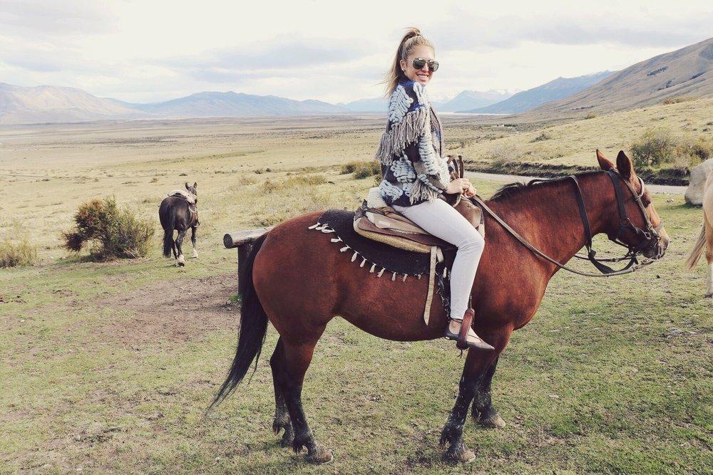 Sweater:for love and lemons ( similar ) | Pants:  J Brand  | Shoes:  Aquazzura | Sunglasses:  Linda Farrow