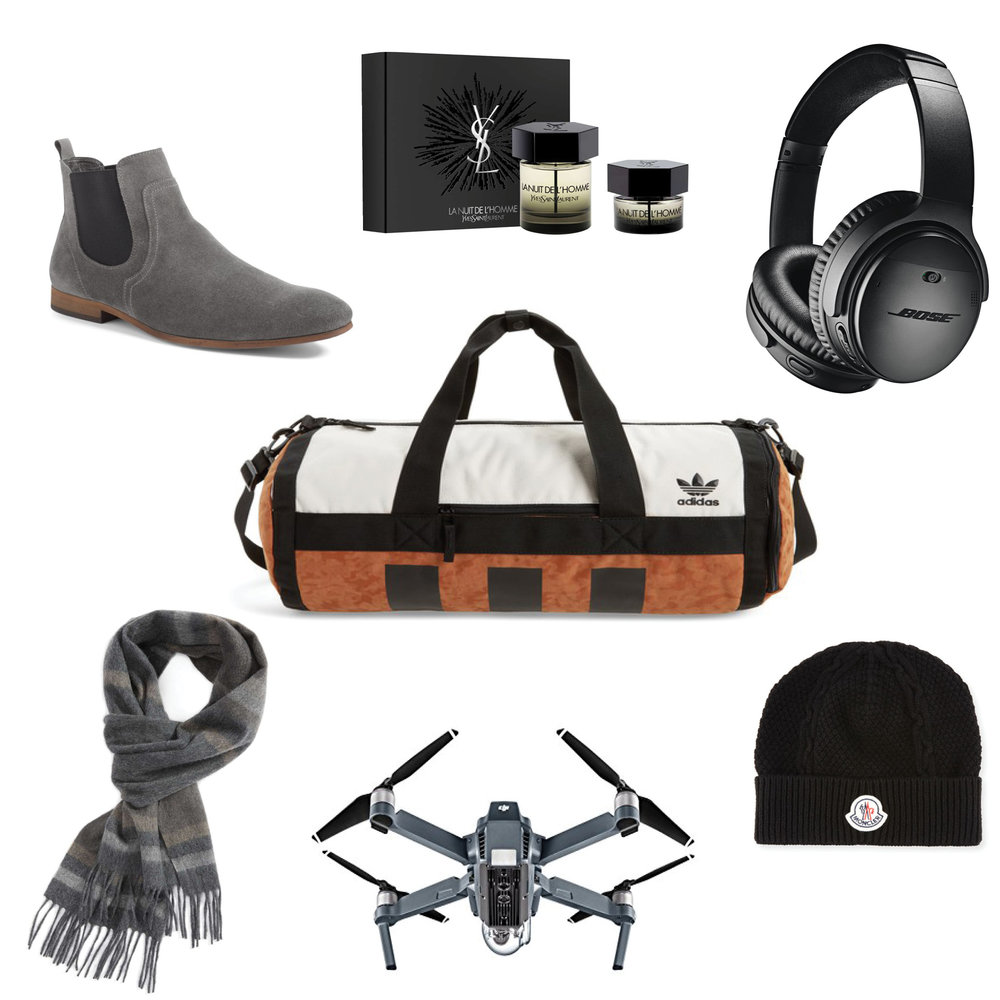 gift guide for the boys sq.jpg