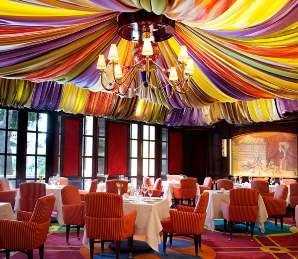 bellagio-le-cirque-dining-room.jpg