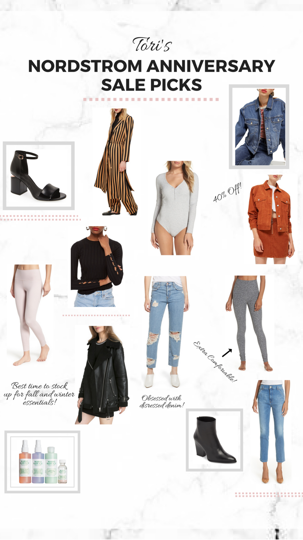 NORDSTROM ANNIVERSARY SALE PICKS - GABRIELLE (1).png