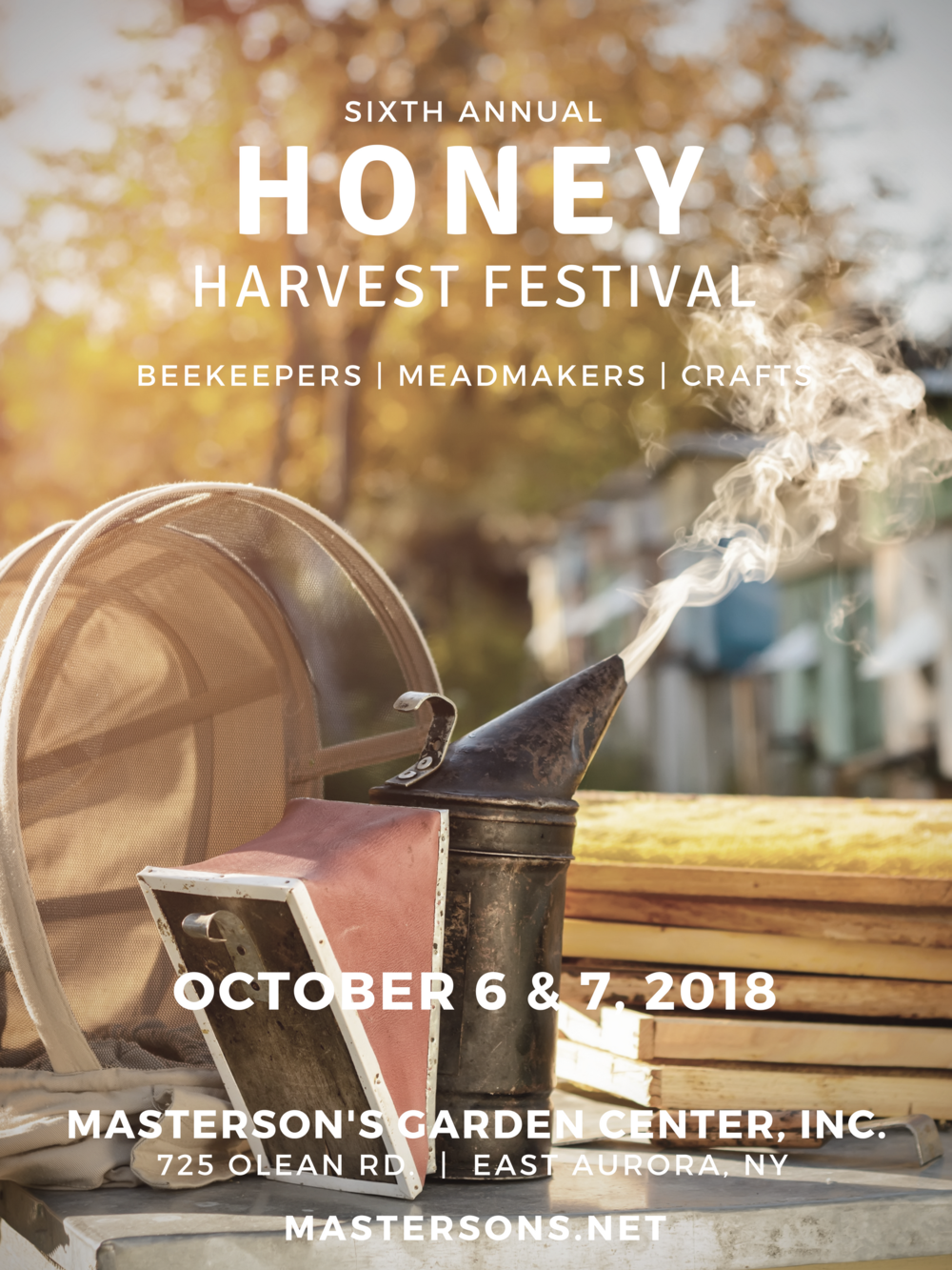 Honey Harvest 2018.png
