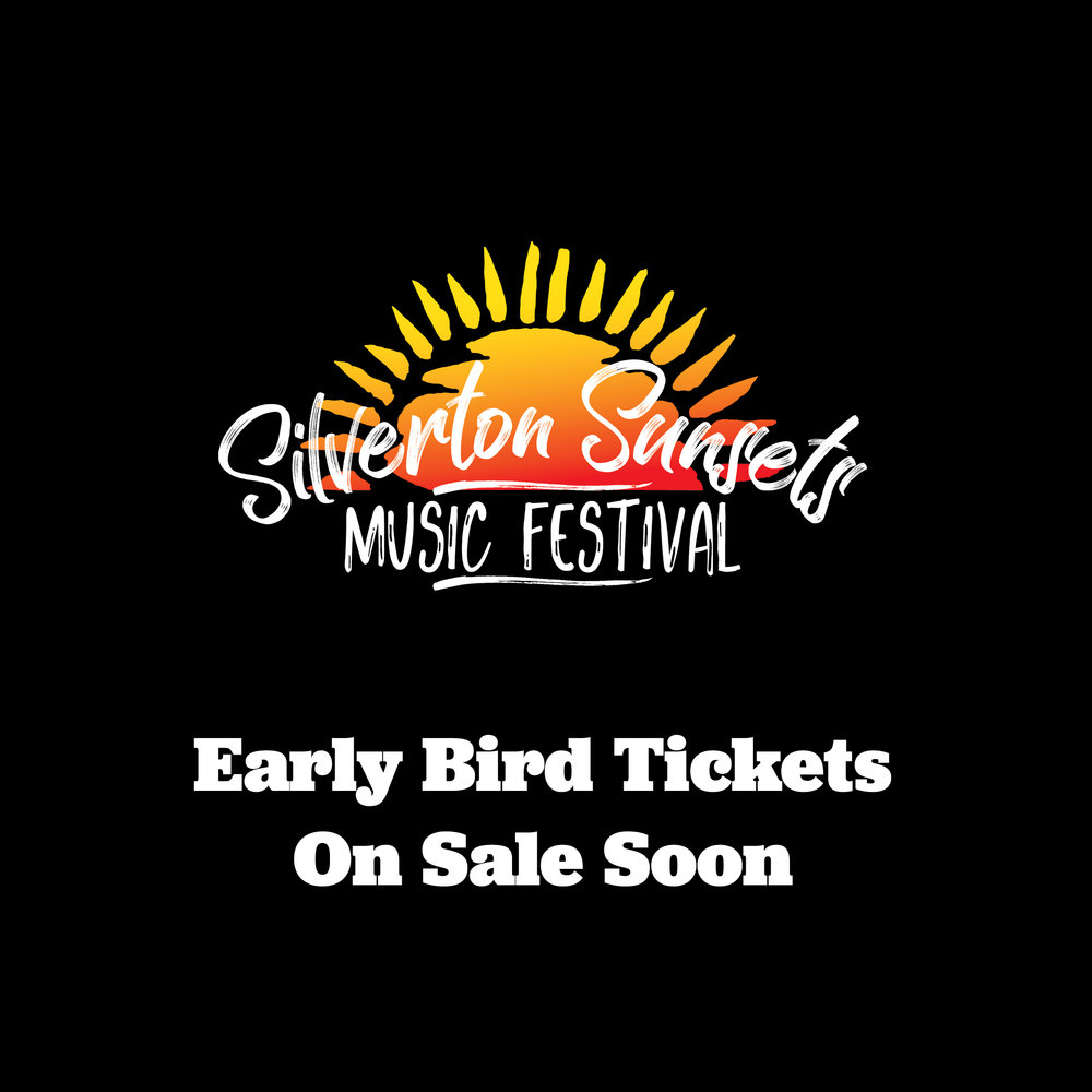 Early Bird Early Bird Tix On Sale Soon.jpg