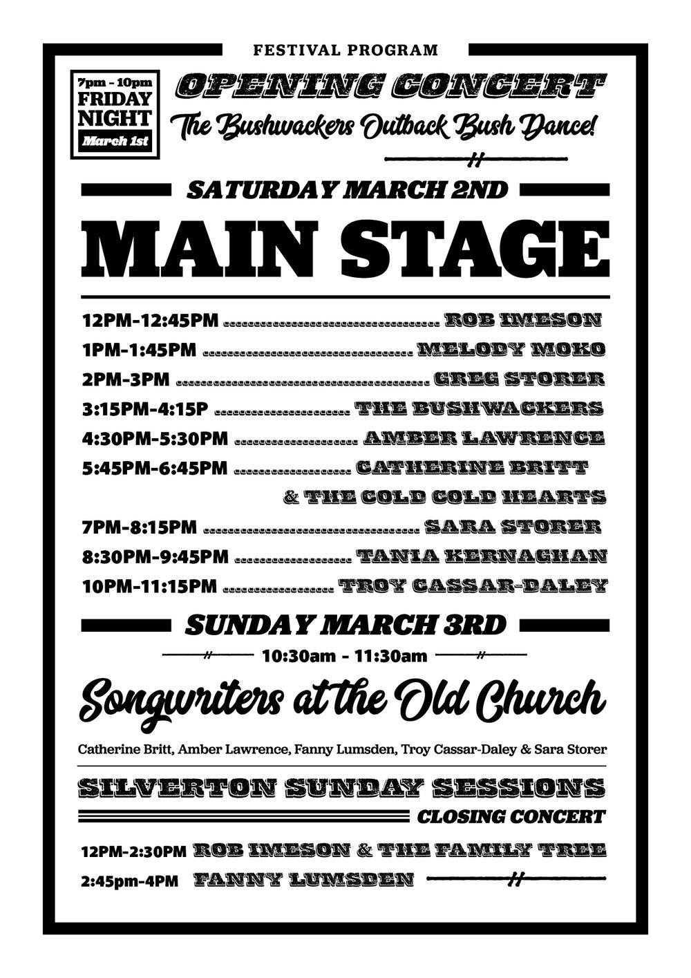 Festival Program WEB Poster.jpg