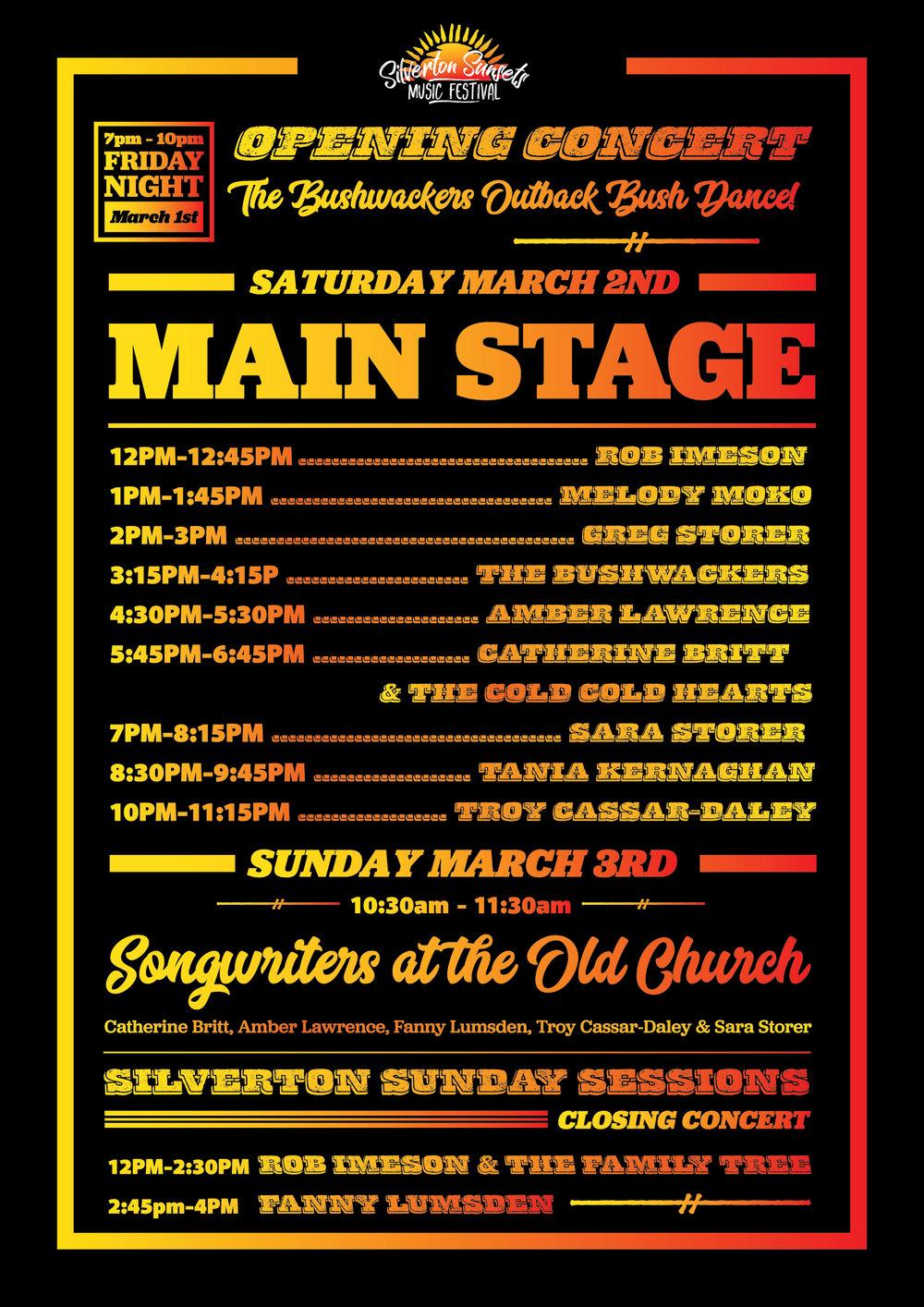 Festival Program WEB Poster Colour.jpg