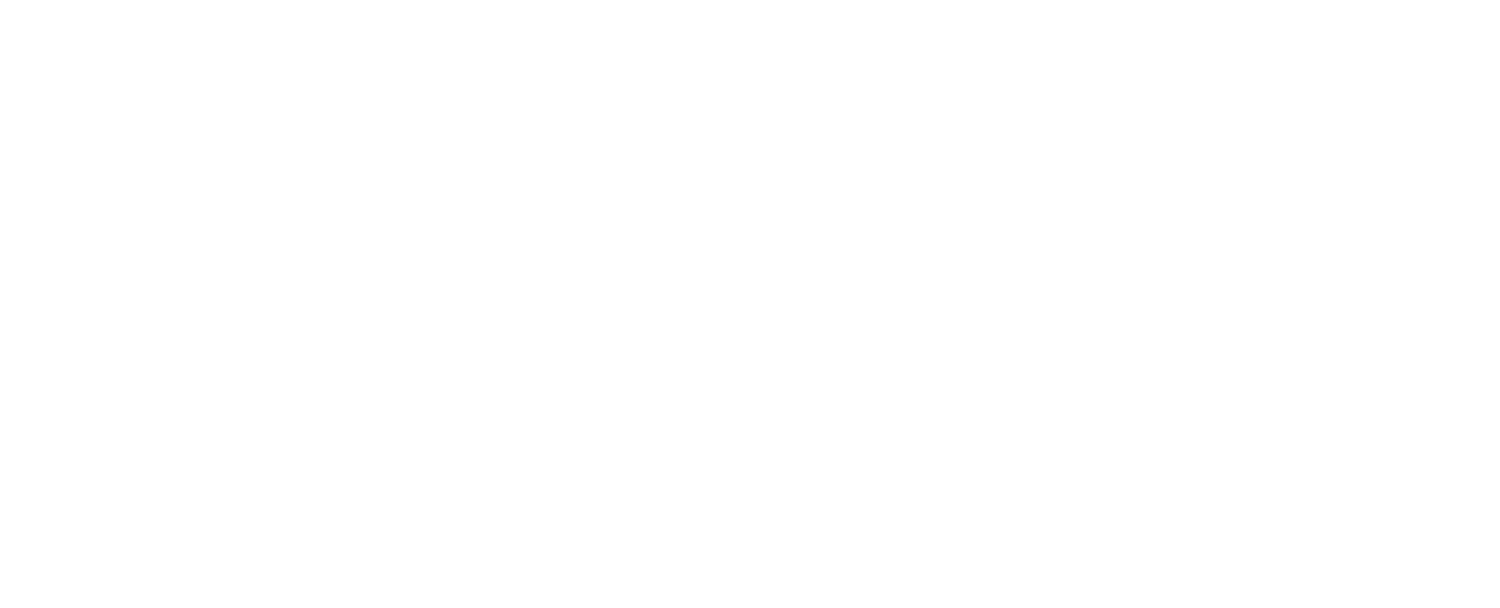 AMERICAN SEX DOLLS CO.