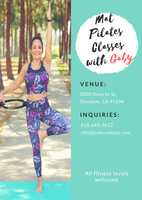 Mint Yoga Fitness Flyer (1).jpg