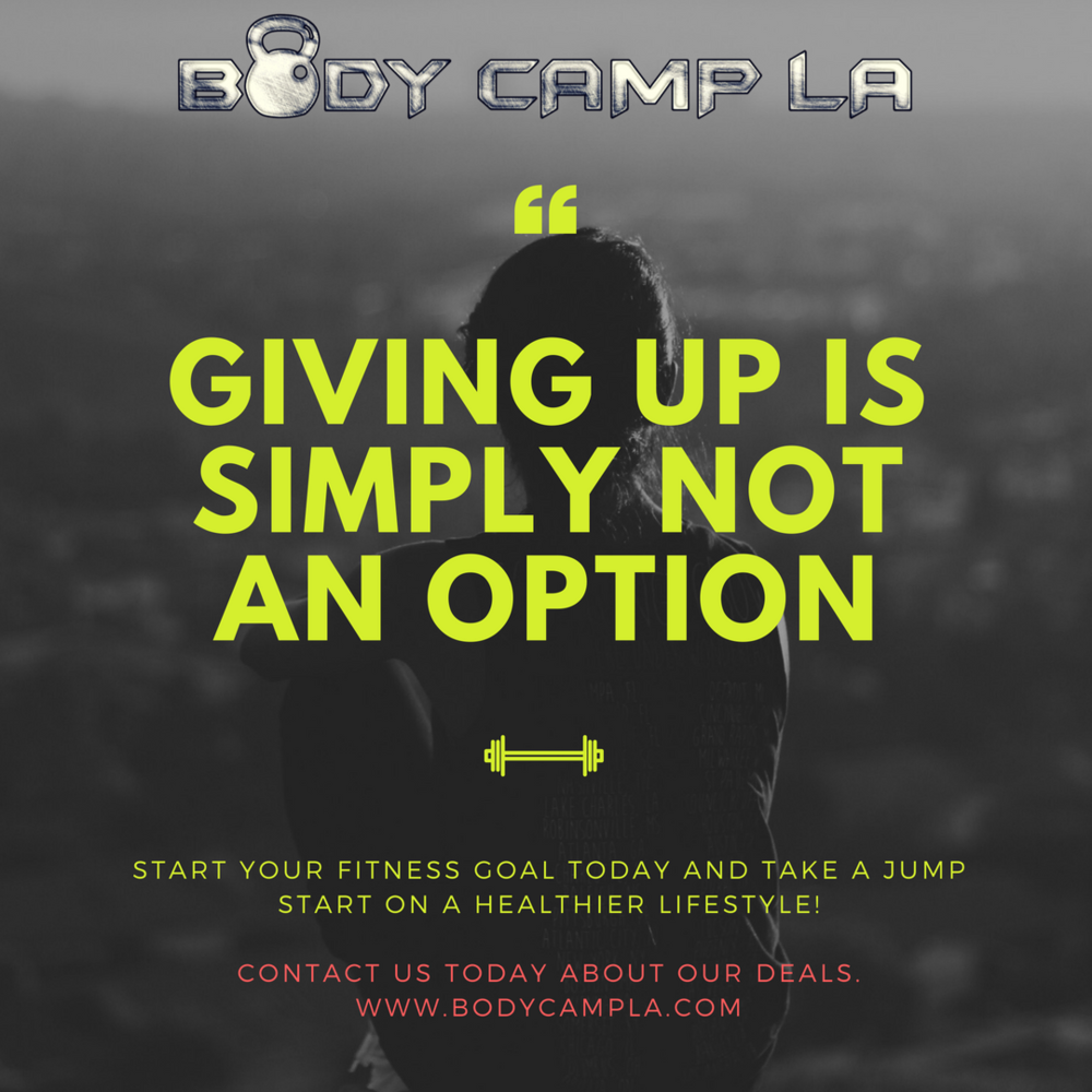 Start your new year's resolution today and have a jump start on a healthier life!Contact us today on our programs.www.bodycampla.com (2).png