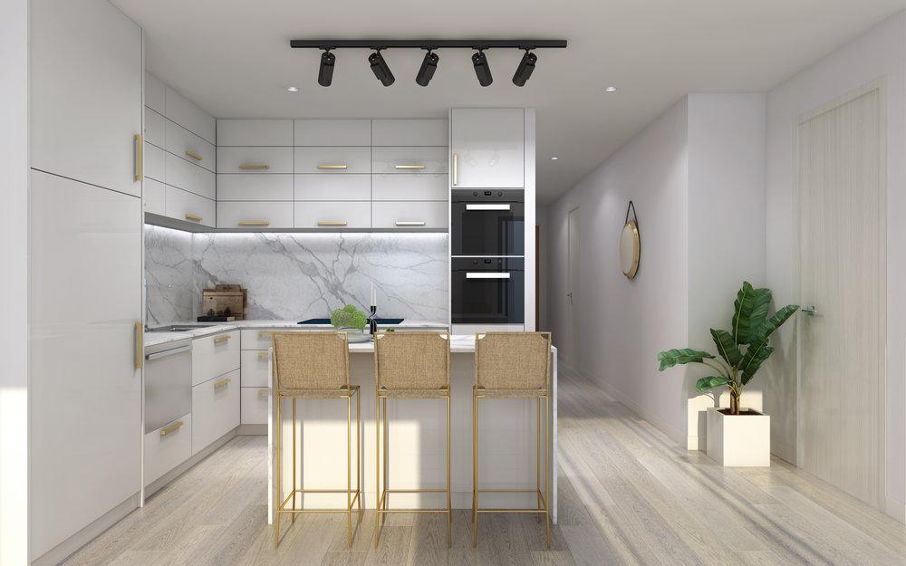4017 46-48 Chapel Street, Cowes 7116 kitchen 1128A.jpg