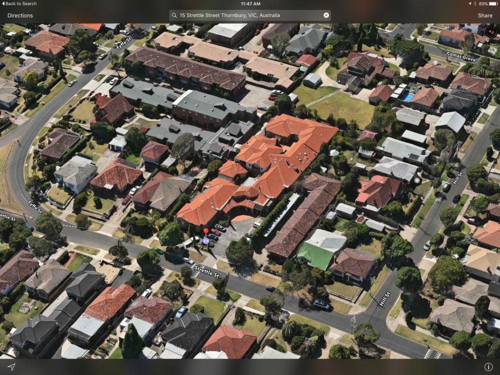 aerial copy.png
